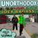 Unorthodox - Joey Bada$$