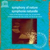 Symphony of Nature (UNESCO Collection from Smithsonian Folkways)