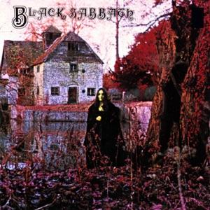 Black Sabbath - The Wizard
