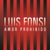 Amor Prohibido Single