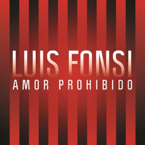Amor Prohibido - Single Mp3 Download