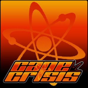 Listen to episodes of Cape Crisis on podbay