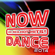Various Artists - Now Dance 2014