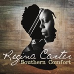 Regina Carter - Hickory Wind