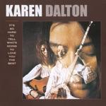 Karen Dalton - It Hurts Me Too