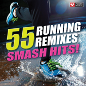 55 Smash Hits! - Running Mixes!