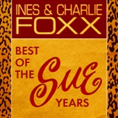 Inez and Charlie Foxx - Broken Hearted Fool