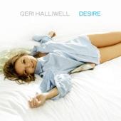 Desire - Single