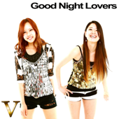 Good Night Lovers (Korean Version)