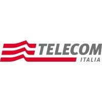 Telecom Italia Presentazioni