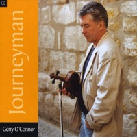 Journeyman by Gerry O'Connor on Apple Music