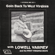 Goin' Back To West Virginia - Lowell Varney