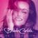 """Belinda Carlisle - La Luna (7"""")"""