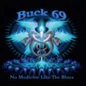 Tell Me Why Buck69 - Buck69