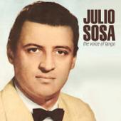 Que Falta Que Me Hacés (feat. Orquesta de Leopoldo Federico)