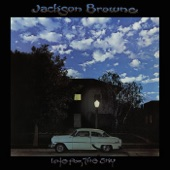 Jackson Browne - For A Dancer