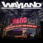 Wayland - Reno