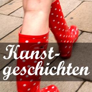 Geschichten von Susanne Hölsebeck