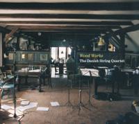 Danish String Quartet - Ye Honest Bridal Couple - Sønderho Bridal Trilogy, Pt. I artwork