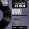 Le farceur (Original Motion Picture Soundtrack, Mono Version) - EP, Georges Delerue