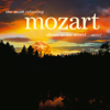 The Most Relaxing Mozart Album in the World... Ever! - Various Artists