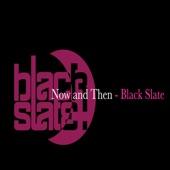 Black Slate - Zion