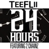 24 Hours (feat. 2 Chainz) - Single