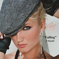 Falling - Single