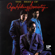 Apo Hiking Society - The Best Of APO Hiking Society, Vol. 1