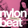 Nylon Beat - Satasen laina artwork