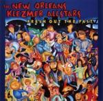 New Orleans Klezmer Allstars - Mr. 9 O'Clock
