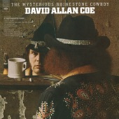 David Allan Coe - The 33rd of August