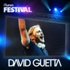 iTunes Festival: London 2012 (Deluxe Version) - EP, David Guetta