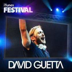 iTunes Festival London 2012 Deluxe Version EP