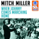 When Johnny Comes Marching Home (Remastered) - Mitch Miller
