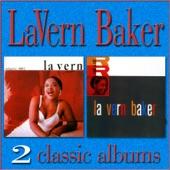 LaVern Baker - Tweedle Dee