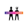Pet Shop Boys - Left to My Own Devices (Remastered) ilustración