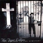The Tiger Lillies - Roll Up