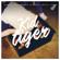 Kid Tiger - Daniel Ellsworth & The Great Lakes