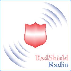 Red Shield Radio