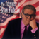Wun'erful, Wun'erful! (Side Uh-Two) [Medley] - Stan Freberg