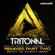 Now or Never (Estiva vs. Juventa Remix) [feat. Phoebe Ryan] - Tritonal