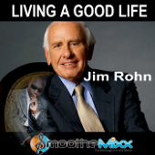 Living a Good Life (Smoothe Mixx)