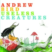 Andrew Bird - The Barn Tapes
