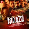 Maazii (Original Motion Picture Soundtrack) - EP