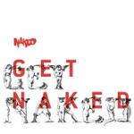 Naked - Havla