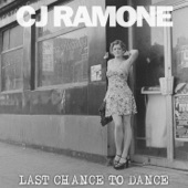 C.J. Ramone - Long Way to Go