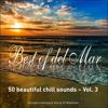 Stereo Gringos - Espirito Brasileiro (Beach Mix) artwork