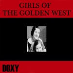 Girls of the Golden West (Doxy Collection)