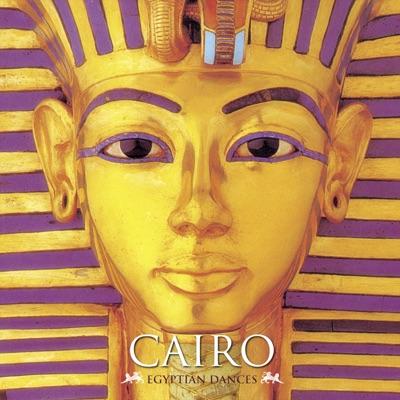 Cairo - Egyptian Dances - Nomad (POL)